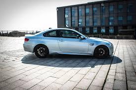 99 ideas bmw v8 cars on evadete com