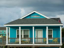 new paint sherwin williams calypso blue home by the sea