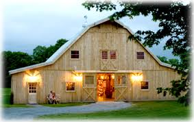 our classic post u0026 beam gambrel barns can be fully customized to