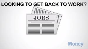 What Your Resume Should Look Like In 2017 Money by Job Search The Best Way To Explain The Gaps In Your Resume Money