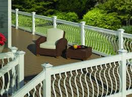 Banister Railing Kits 72 Best Deck U0026 Railings Images On Pinterest Deck Railings