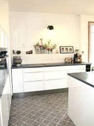 element de cuisine ikea pas cher cuisine laquee blanche ikea cuisine facade cuisine blanc laque ikea