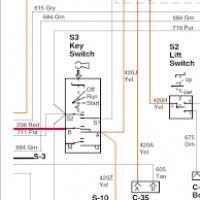 gator ts wiring diagram gator wiring diagrams