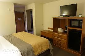 Comfort Inn Suites Salem Va Review Comfort Inn U0026 Suites Deming New Mexico U2013 Sanspotter