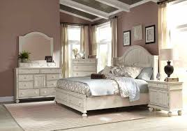 shabby chic bedroom sets luxuriant bedroom sets set tikes s with shabby chic bedroom