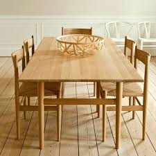 Bench Style Dining Table Sets Shaker Dining Table And Chairs U2013 Mitventures Co