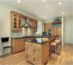 kitchen cabinets for sale rta store offers cabinets for less carolina cabinet warehouse