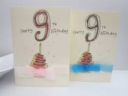 the 25 best niece birthday card ideas on pinterest niece