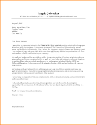 Example Of Cover Letter Resume by Business Attorney Cover Letter