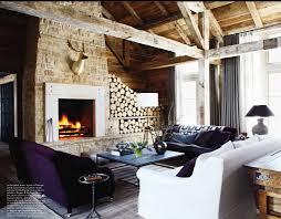 delight by design lovely log storage