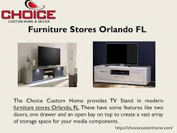 home decor stores in orlando furniture stores orlando fl by choice custom home issuu