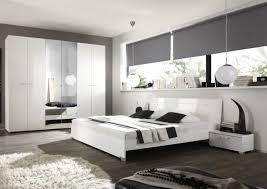 schlafzimmer schã n gestalten modernes wohndesign geräumiges modernes haus schlafzimmer schon