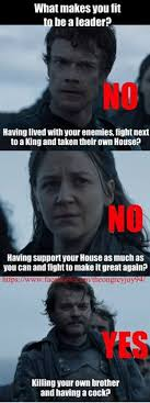 Make Your Own Game Of Thrones Meme - pin by badass00 on memes pinterest