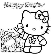 Easter Egg Decorating Coloring Pages by Crayola Coloring Pages Easter Bunny Colouring Christian Egg Hunt