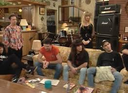Married With Children Cast 25 U201cmarried With Children U201d Secrets You Didn U0027t Know About Viral