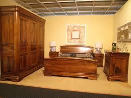 chambre en merisier chambres adultes brocantes et stylisées meubles meyer