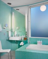 video u0026 photos boutique hotels austin texas kimber modern