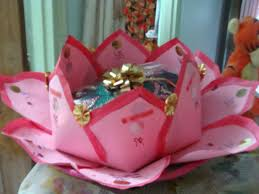 wedding gift packing ideas 100 indian wedding gift wrapping ideas the brief u2014