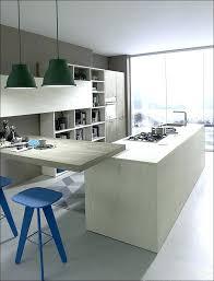 kitchen center island tables center island kitchen table corbetttoomsen com