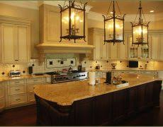 Craigslist Used Kitchen Cabinets For Sale by Used Kitchen Cabinets For Sale Hbe Kitchen