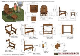 arbor swing plans free home garden plans furniture arbor swing traintoball