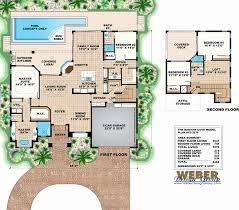 home floor plans california 1 2 story house plans lovely california house plans home floor plans