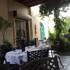 The Patio On Guerra Mcallen Tx Santa Fe Steakhouse 156 Photos U0026 104 Reviews Bars 1918 S