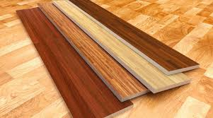 different types of hardwood flooring futminna