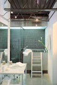Bathtub Soaking Japanese Soaking Tubs Japanese Baths Outdoor Soaking Tub