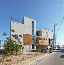 Home Design Group Zielonki by 135 Best Fabulous Facades Images On Pinterest Modern Africans