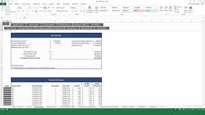 Construction Take Off Spreadsheets Cost Estimate Spreadsheet Template Virtren Com