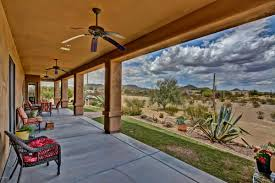 dual master suites desert paradise a sneak peak arizona lifestyle team
