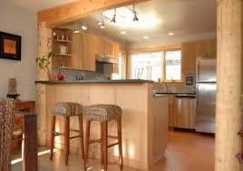 small square kitchen ideas basement kitchen ideas luxury adding a basement kitchen hgtv