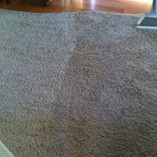 A 1 Carpet A 1 Cleaning Service 15 Photos U0026 26 Reviews Window Washing