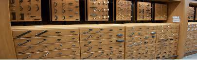 specialty wood products molding cabinet hardware spiceland