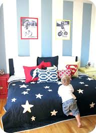 blue and red bedroom ideas boys red bedroom ideas grey blue red room home design ideas app
