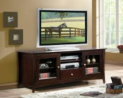 Tv Stand Tv Stands Best Furniture In Las Vegas Designs By Simmons