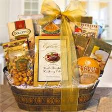 gift baskets las vegas popular las vegas gift baskets for delivery