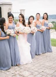 wedding wishes from bridesmaid 2912 best bridal images on brides bridesmaid