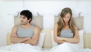 bahaya ejakulasi dini bagi suami istri kamu harus tahu