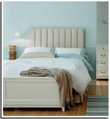 peinture chocolat chambre peinture chambre chocolat et beige top peindre salon en gris