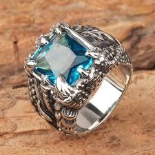 men rings ruby sapphire men ring atperrys