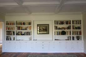 bookshelves in living room formal living room bookcases traditional living room