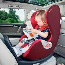 siege auto sirona cybex assento para auto sirona candied nuts cybex bebe eurekakids