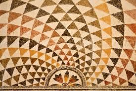 native american patterns wallpaper native american pattern