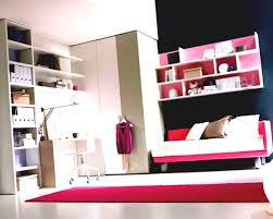 ideas about great bedroom bed designs amazing of simple best good