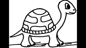 100 coloring book turtle teenage mutant ninja turtles