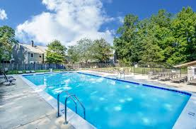 apartments in tyler heights annapolis the reserve at quiet waters