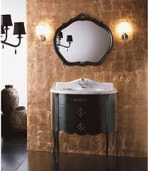 italian bathroom decor 4905
