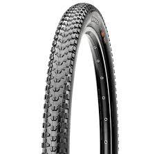 amazon com maxxis ikon 3c exc exo folding tire bike tires